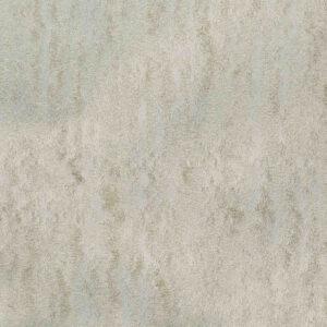 Ткань Desert hues 212-02