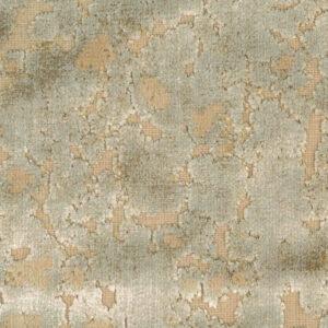 Ткань Autumn haze 213-03