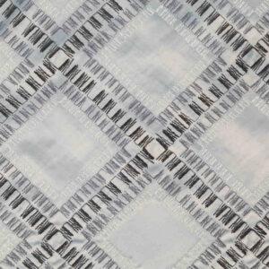 Ткань Winter drizzle 215-04