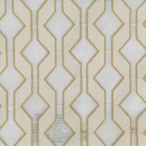 Ткань Desert hues 212-05