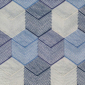 Ткань Winter drizzle 215-06