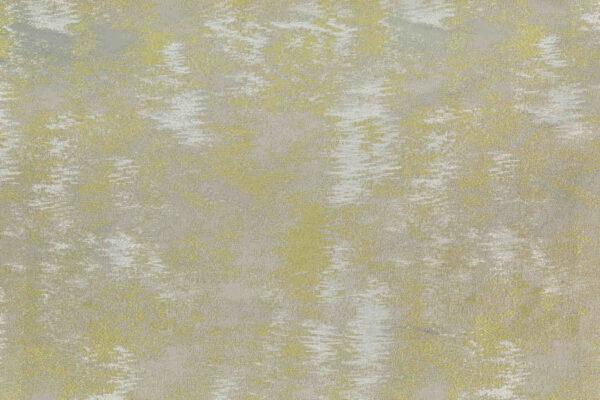 Ткань Clear skies 214-07