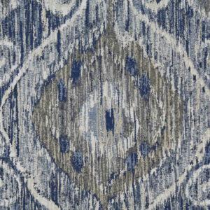Ткань Winter drizzle 215-07
