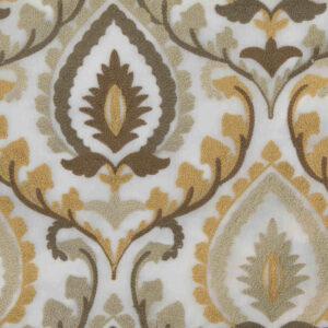 Ткань Desert hues 212-09
