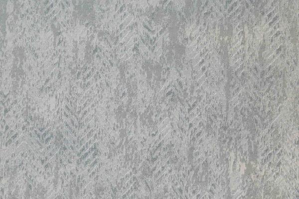 Ткань Winter drizzle 215-10
