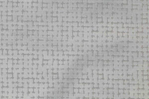 Ткань Winter drizzle 215-11