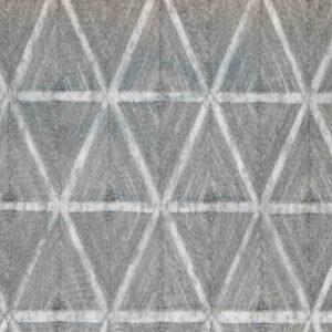 Ткань Winter drizzle 215-13