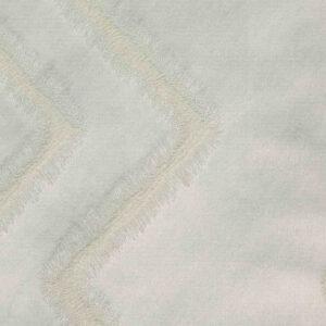 Ткань Desert hues 212-13