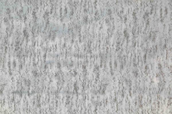 Ткань Winter drizzle 215-14