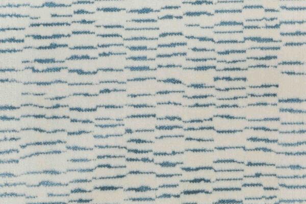 Ткань Clear skies 214-15