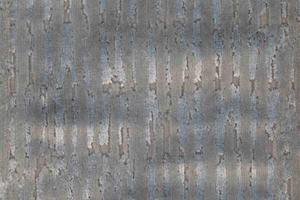 Ткань Winter drizzle 215-15