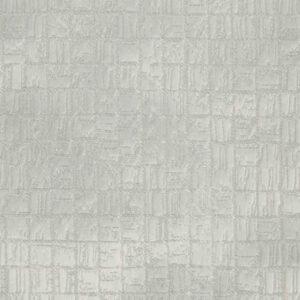 Ткань Desert hues 212-15