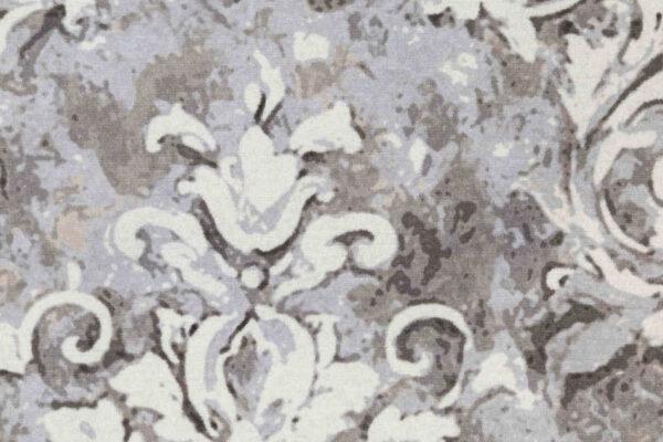 Ткань Winter drizzle 215-16