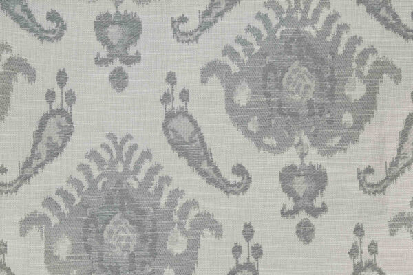 Ткань Winter drizzle 215-17
