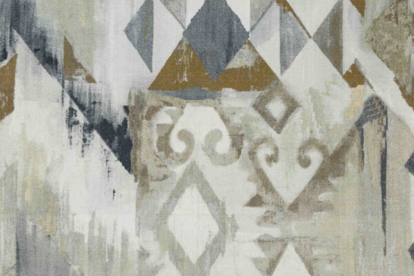Ткань Winter drizzle 215-18