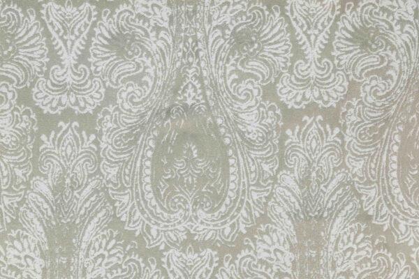 Ткань Winter drizzle 215-20