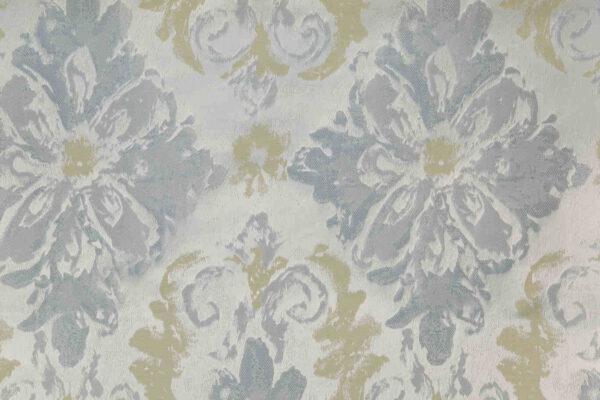 Ткань Winter drizzle 215-21