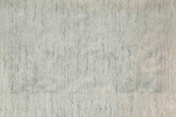 Ткань Winter drizzle 215-23