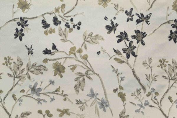 Ткань Winter drizzle 215-24