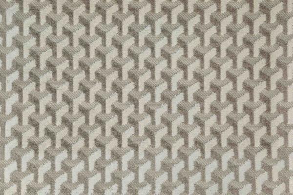 Ткань Winter drizzle 215-25