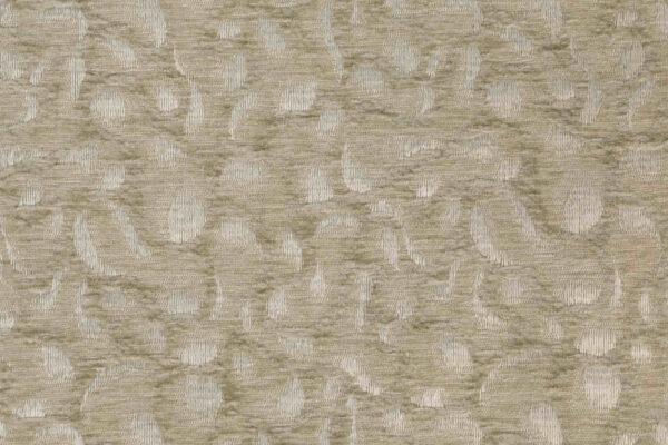 Ткань Winter drizzle 215-26