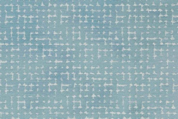 Ткань Clear skies 214-28
