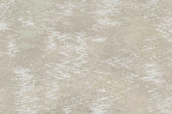 Ткань Winter drizzle 215-28
