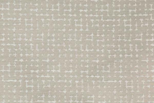 Ткань Winter drizzle 215-29
