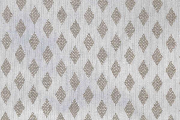 Ткань Winter drizzle 215-32