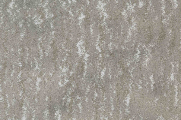 Ткань Winter drizzle 215-33