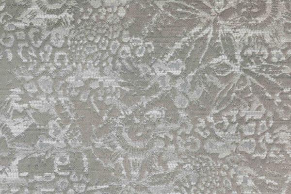 Ткань Winter drizzle 215-34