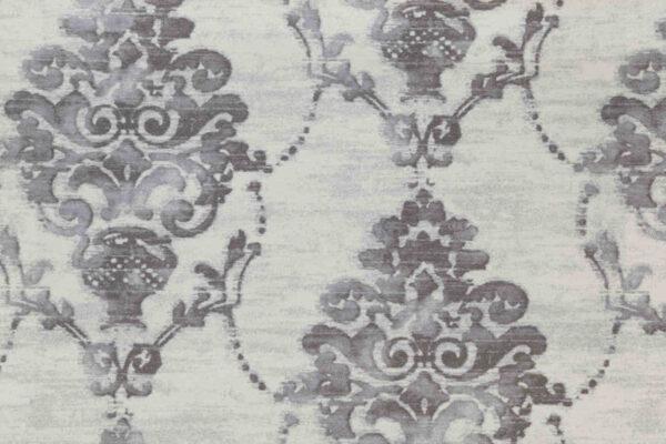 Ткань Winter drizzle 215-36
