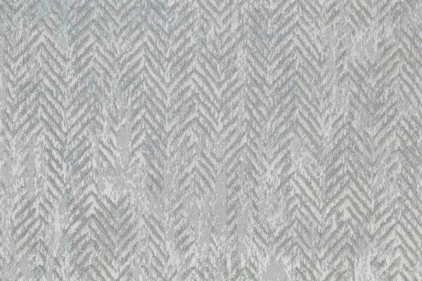Ткань Winter drizzle 215-38