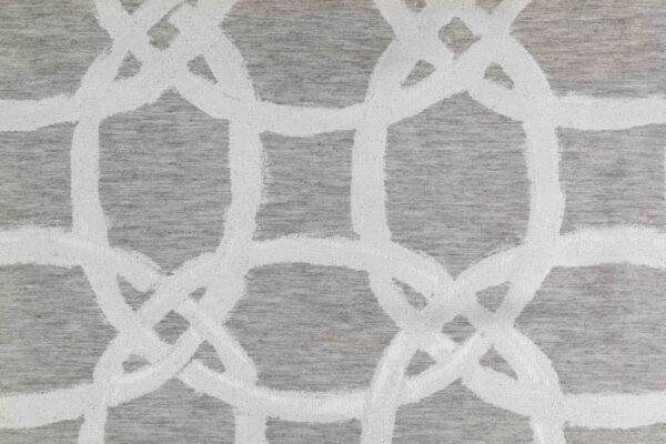 Ткань Winter drizzle 215-40