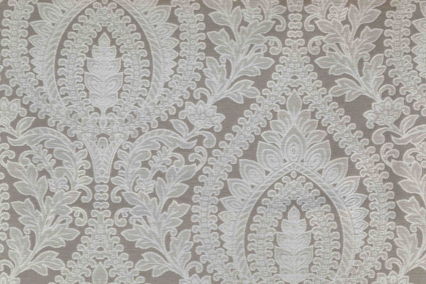 Ткань Winter drizzle 215-41