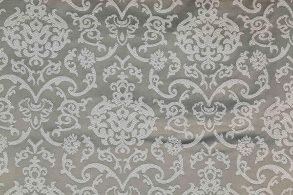 Ткань Winter drizzle 215-42