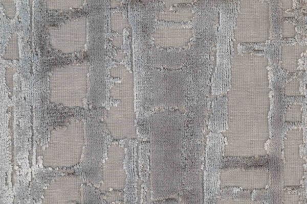 Ткань Winter drizzle 215-43