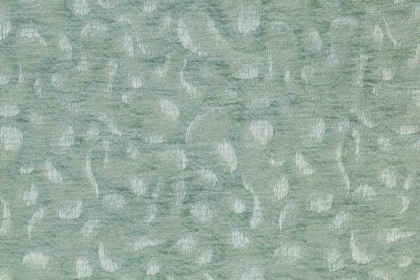 Ткань Clear skies 214-44