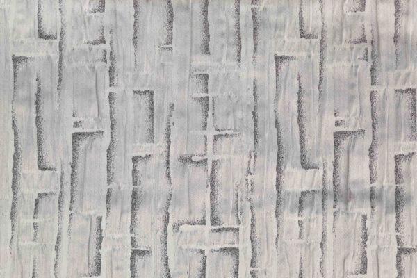 Ткань Winter drizzle 215-45
