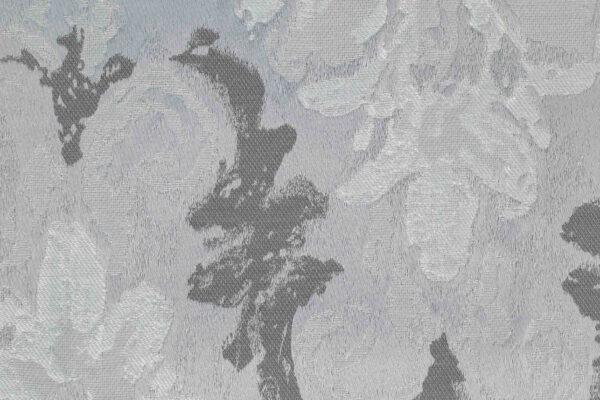Ткань Winter drizzle 215-46
