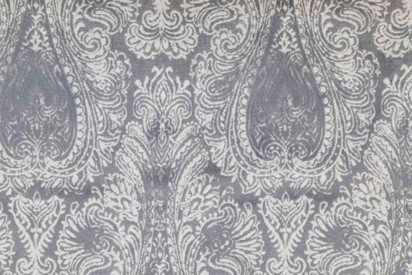 Ткань Winter drizzle 215-48