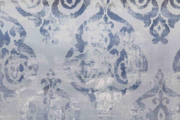 Ткань Winter drizzle 215-49