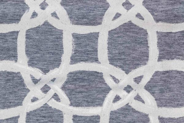 Ткань Winter drizzle 215-51