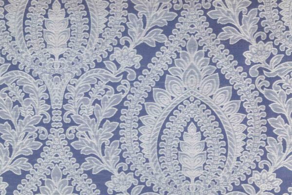 Ткань Winter drizzle 215-52