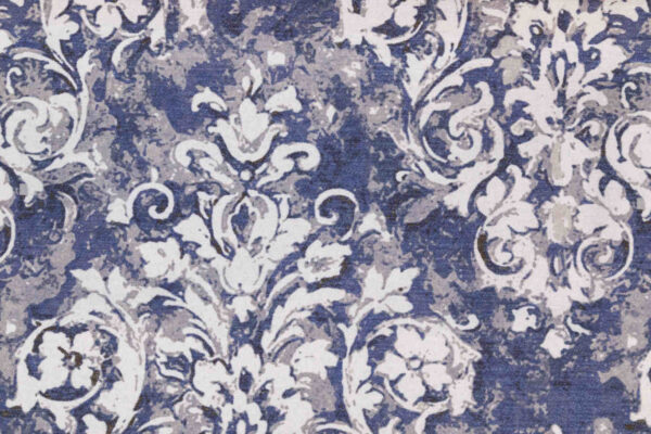 Ткань Winter drizzle 215-54