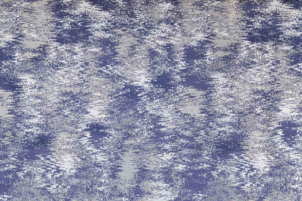 Ткань Winter drizzle 215-55
