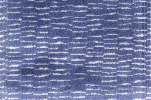 Ткань Winter drizzle 215-56