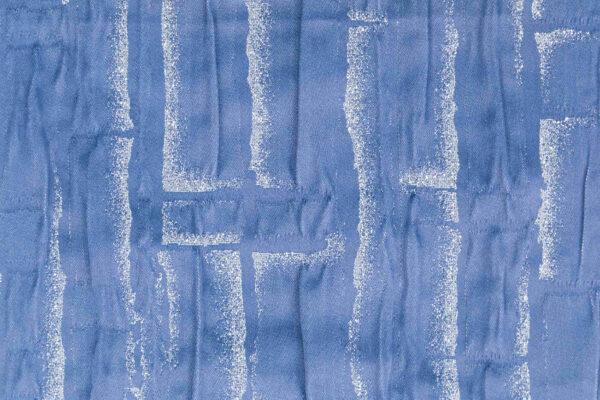 Ткань Winter drizzle 215-57