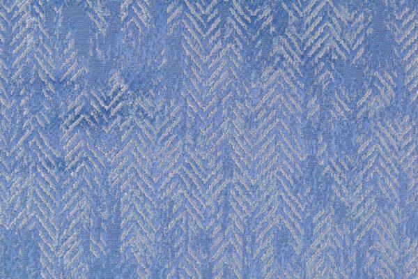Ткань Winter drizzle 215-58