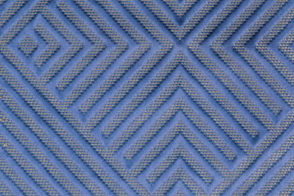 Ткань Winter drizzle 215-59